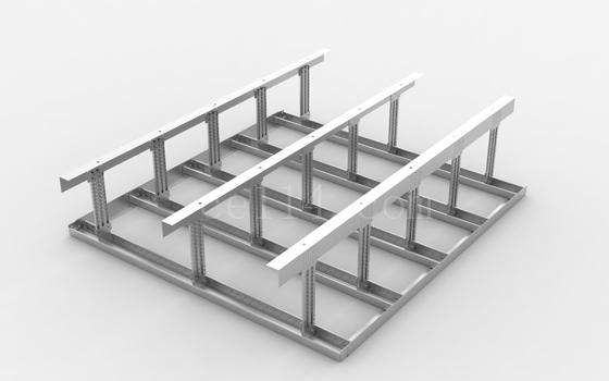 龙岩木质吊顶提供商龙骨造型