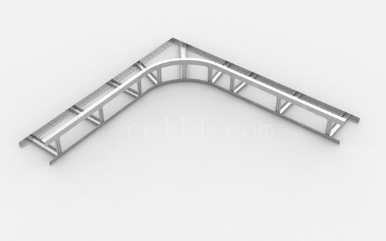 龍巖吊頂施工龍骨造型