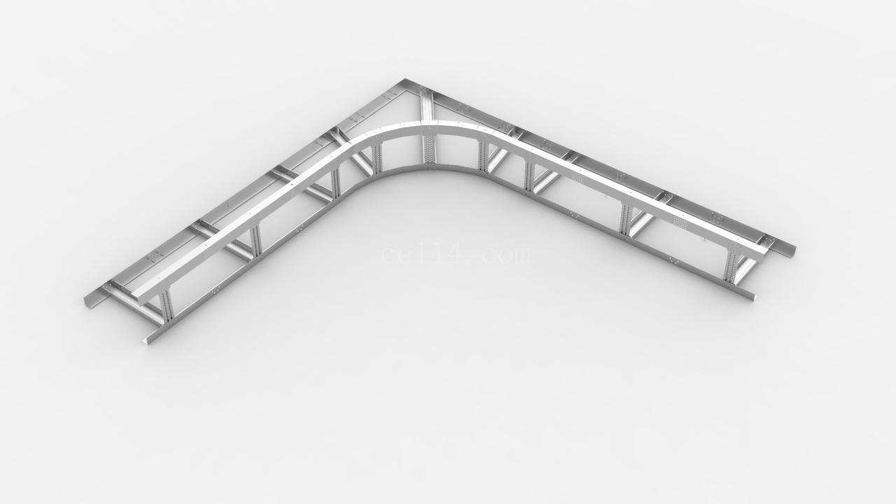 龙岩吊顶施工龙骨造型