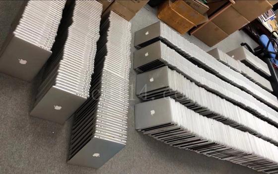 龙岩二手电脑回收