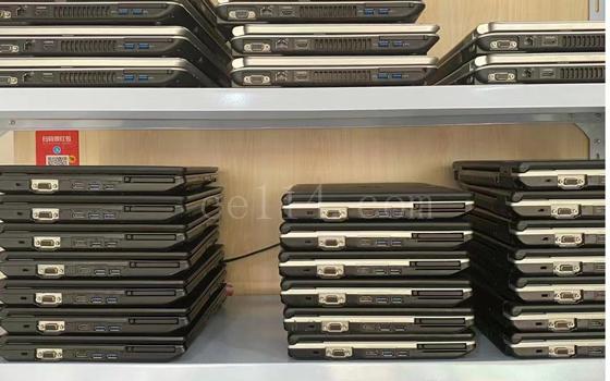 龙岩苹果笔记本电脑销售