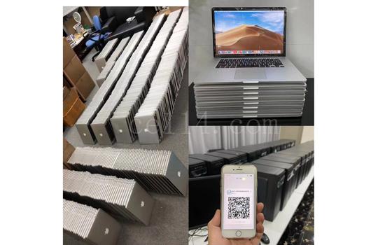 龙岩电脑配件零售