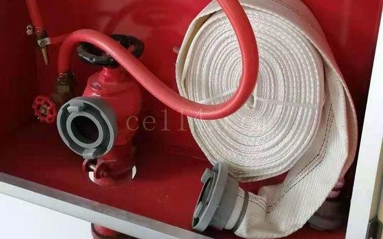 龙岩消防器材
