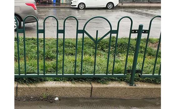 龙岩城市护栏批发