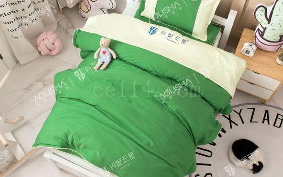 长汀儿童棉被批发厂家