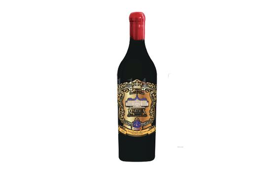 深圳歌图酒庄葡萄酒加盟