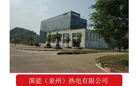 漳州消防工程施工