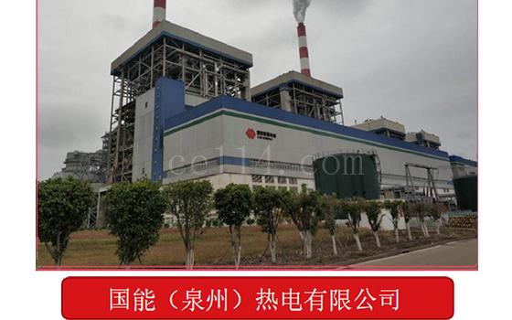 漳州钢结构工程承包