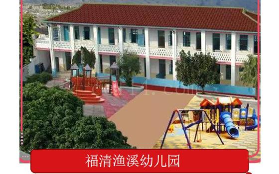 漳州市政工程施工
