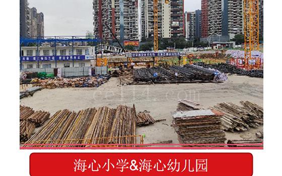 漳州房屋建筑工程承包