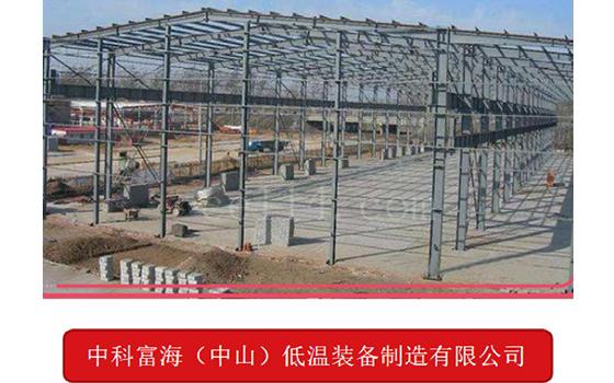 漳州消防设施检测