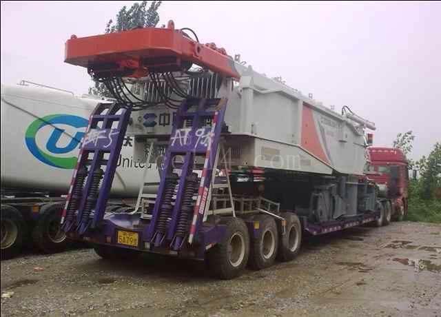 吐鲁番货运专线