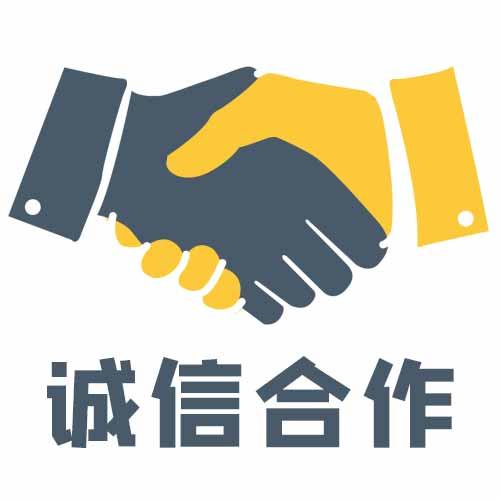 徐州福宝来物流有限公司