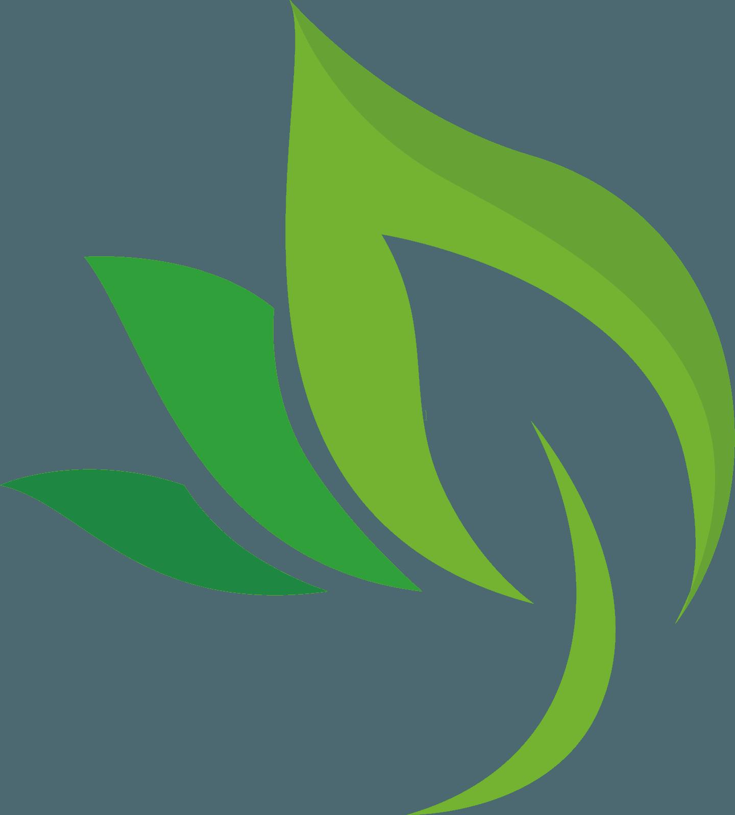 福州九洲联控自动化设备有限公司