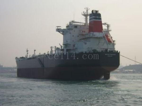 青岛海运物流公司