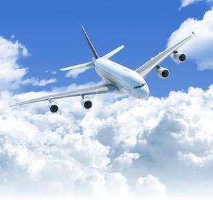 深圳国际空运