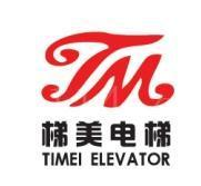 厦门梯美电梯装潢有限公司