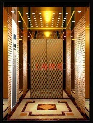 厦门电梯装饰