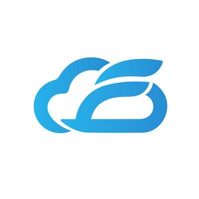 岑天科技(福州)有限公司