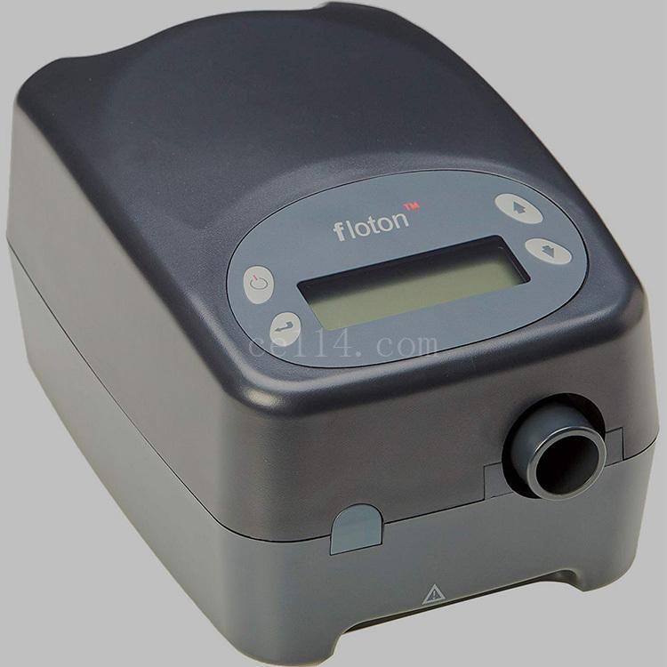 莆田家庭呼吸机
