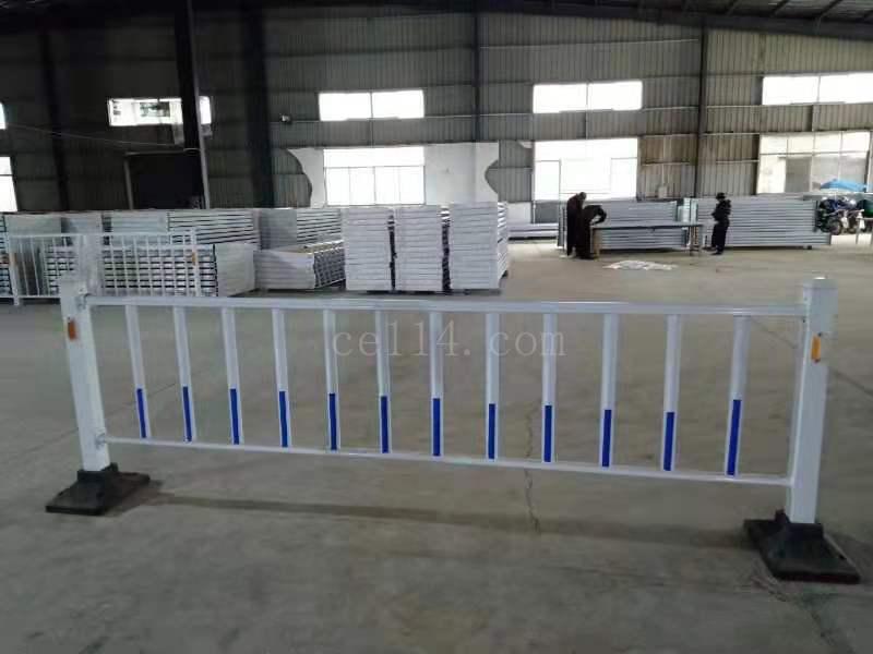福州政护栏生产厂家