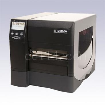 福州打印机特卖