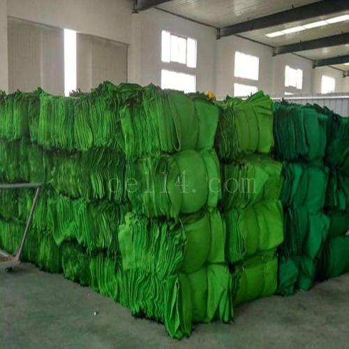 廈門塑料外殼回收