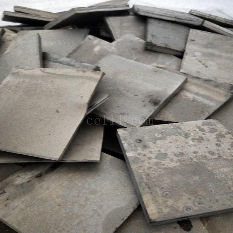 龙海报废钨钢产品回收