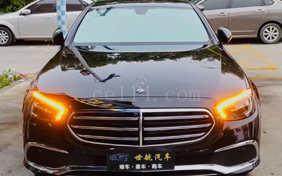 漳州商务会议租车