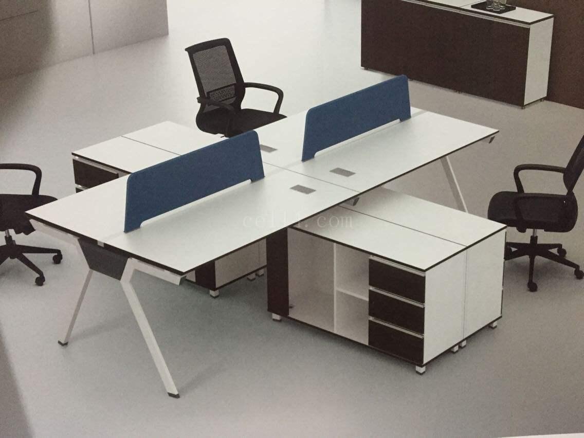 家具商不想告诉你,这些才是适合办公用的家具