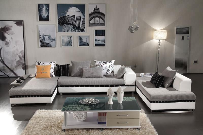 哪一种沙发背景墙好看?一位20年装修设计总结的经验