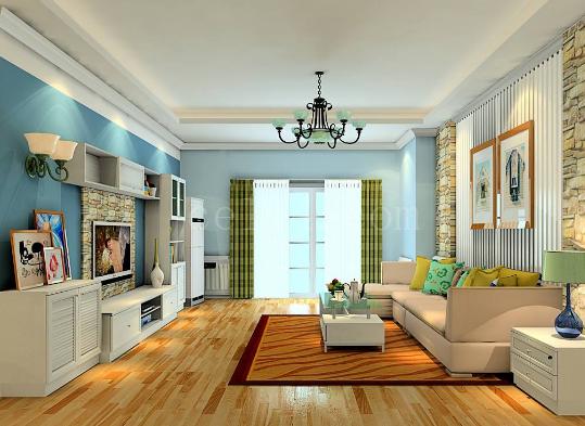 龙岩沙发有什么种类?五种沙发看完都想买回家!