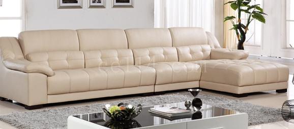 龙岩皮质沙发保养方法,两个妙招快速搞定!