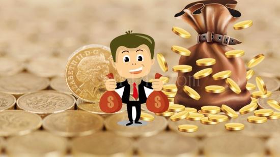 什么是中小企業?中小企業定義和劃分標準