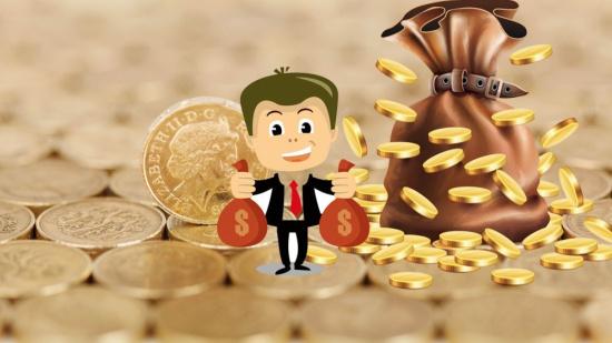 什么是中小企业?中小企业定义和划分标准