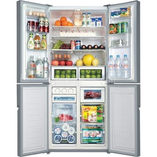 冰箱搬家注意事项,超过500多人收藏!