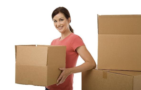 搬家公司不小心的外流的6大搬家窍门