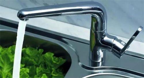 你喝的桶装水可能是自来水,4招教你辨别真假!