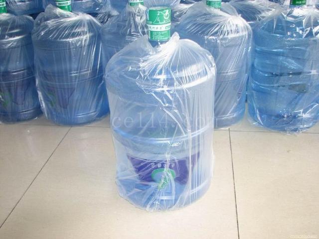 购买桶装水注意事项,这4方面一定要知道!