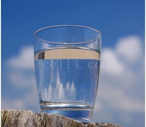 桶装水购买|正确认识饮用水的酸碱性