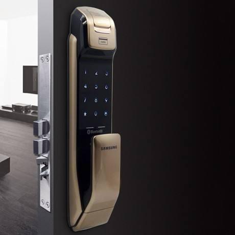 智能门锁打不开怎么办?智能门锁常见问题