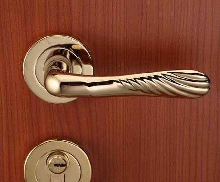 关于家里的门锁,开锁公司师傅的几个建议!