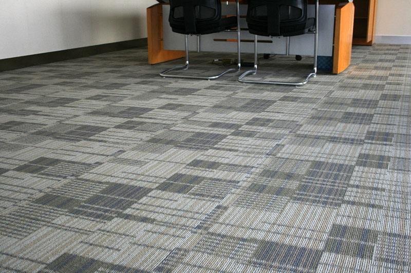 地毯多久可以清洁一次?清洗地毯的3个误区