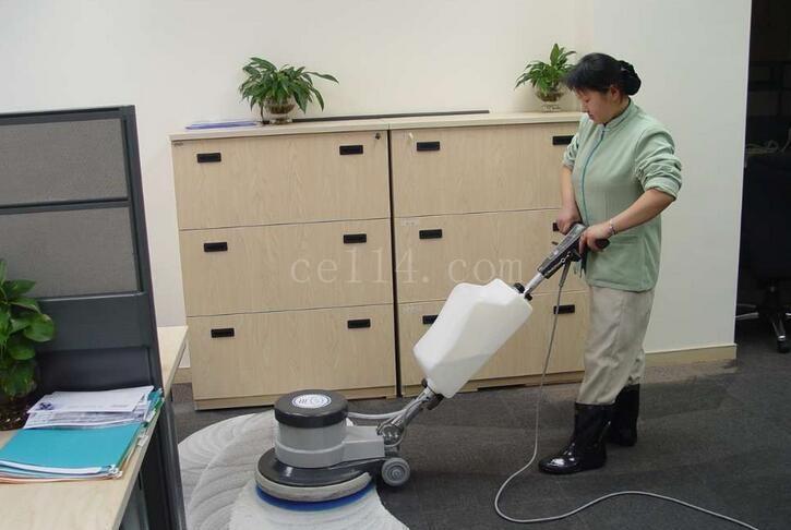 初次创业,保洁公司经营范围必须要知道的内幕!