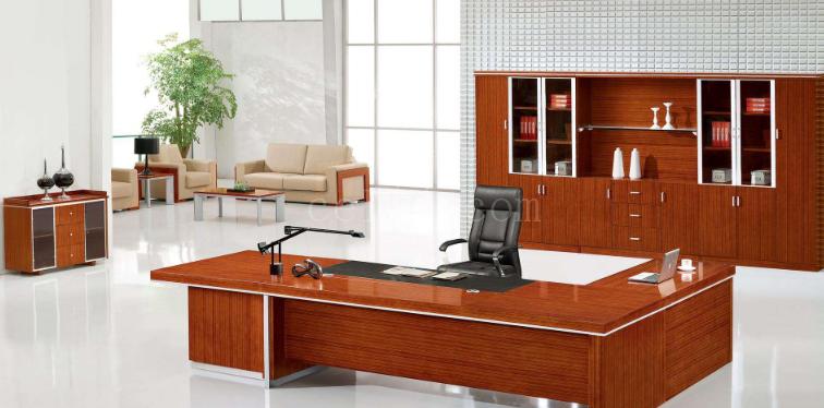必不可少的办公家具有哪些?3条解决的你办公清单!