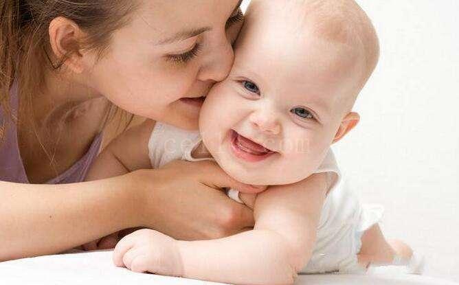 第一次做妈妈,产后修复身材千万要注意的3大禁忌!