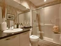 装修公司透露:5种常见卫生间装修误区,几乎每个装修人都会犯!