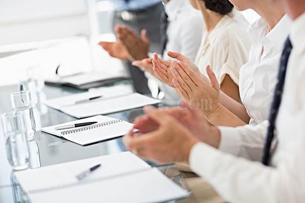 快递公司注册条件 原来开公司如此简单!
