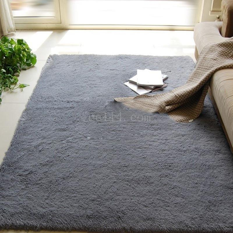 地毯怎么清洗?地毯清洗必备小技巧