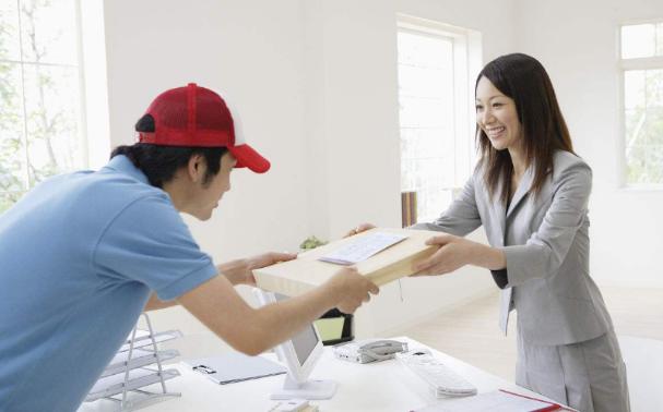个人怎么开物流公司?个人注册物流公司流程